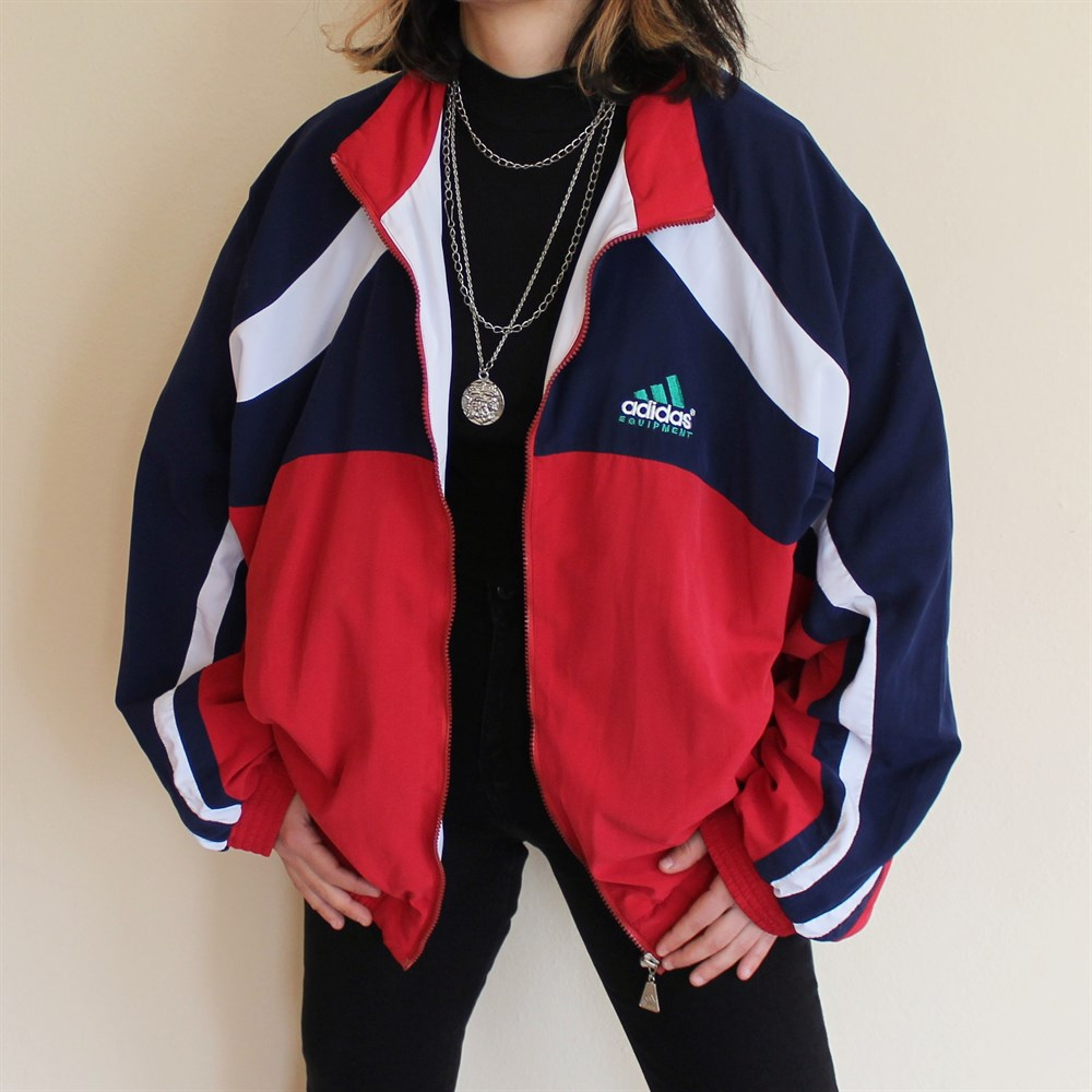 adidas vintage collection